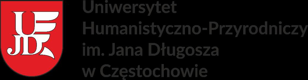 Dietetyka - Uniwersytet Humanistyczno-Przyrodniczy im. Jana Długosza w Częstochowie