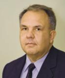 Prof. dr hab. inż. Lesław Juszczak