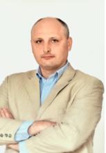 dr n. farm. Wojciech Woszczyk