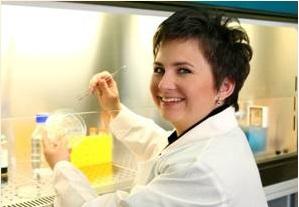 dr Katarzyna Bandurska